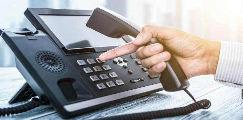 VOIP Design and Implementation