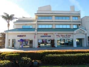 HB Shop