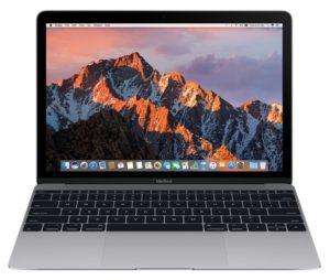 "iMac & iMac Pro MacBook MacBook Air MacBook Pro Retina Mac mini Mac Pro iPads iPhones Computer Adapters AppleCare Custom Configuration Computers Discontinued NEW Computers Apple-Certified Refurbished Computers PC Computers Back to: MacBook Refurbished Apple MacBook 12"""