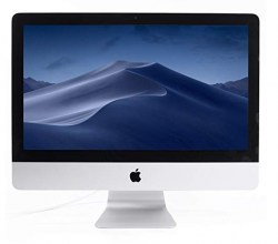 Apple iMac-21.5-inches