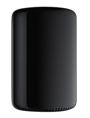 Apple Mac Pro Desktop (6-Core)