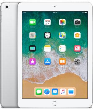 Apple iPad Wi-Fi only - 32GB