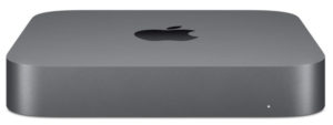 Apple Mac mini - Space Gray