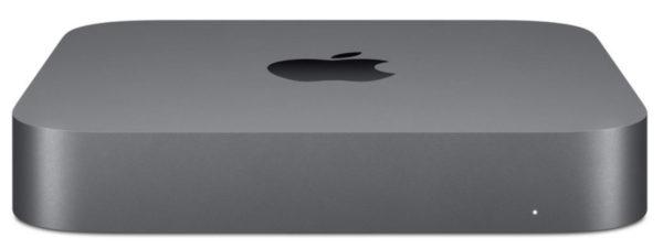 Apple Mac mini - Space Gray