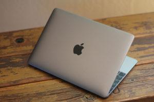 refurbished mac