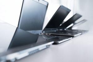 used laptop orange county