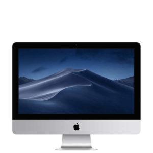 "New Apple iMac 21.5"" - Intel Core i5 3.0 GHz - 8GB Memory"